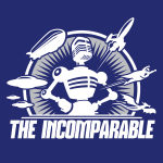 logo-theincomparable