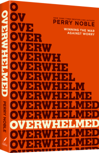 overwhelmed.bookcover